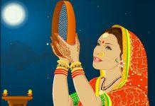 क्या सच है करवा चौथ पर मानी जाने वाली 'करवा' की कहानी!