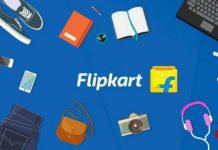 Flipkart Festive Dhamaka सेल: इस फेस्टिव सीजन ऐसे पाएं धमाकेदार ऑफर्स