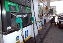 आज बंद रहेगे दिल्ली के सभी पेट्रोल पंप, ऑटो-टैक्सी चालकों ने भी शुरु की हड़ताल