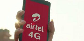 Airtel का यह नया प्रीपेड प्लान जियो और वोडाफोन को देगा टक्कर, 195 रुपए में मिलेगा...