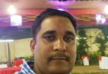 दिल्ली पुलिस के हवलदार ने की आत्महत्या, सुसाइड नोट में बताई वजह