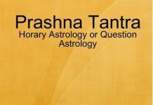 prashnatantra