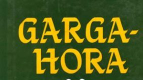 GARGA HORA