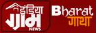 IndiaGramNewsBharatGatha